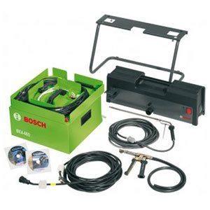 Bosch BEA 460