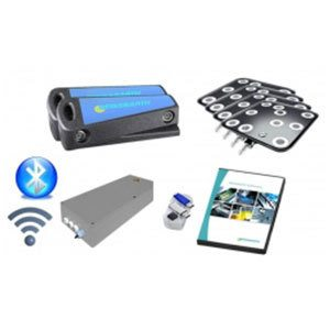 Easy-3D-WLAN-Kit
