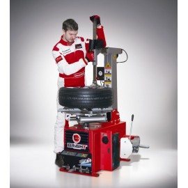 Bright Tyre Changer 887