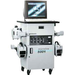 microline-5001