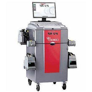 Sicam SA 660